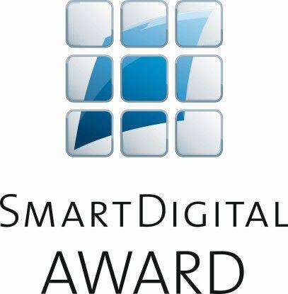Als Teil der Initiative Bayern Digital verleiht der Freistaat zum dritten Mal den Smart Digital Award.