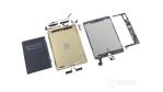 iFixit-Teardown: iPad Air 2 nur schwer zu reparieren - Foto: iFixit