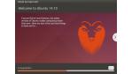 """Linux- und Open-Source-Rückblick für Kalenderwoche 43: Ubuntu 14.10 """"Utopic Unicorn"""""""