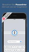 Diese iOS-Apps unterstützen Touch ID