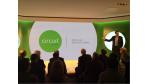 Aus Project Ansible wird Circuit: Unify will mit Cloud-Lösung die Arbeitswelt revolutionieren - Foto: Unify