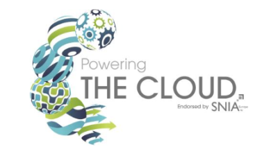 Powering the Cloud: Storage im Unternehmen - Zuviel Neues hemmt Investitionen - Foto: CloserStill Media
