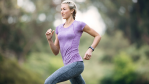 Fitness Tracker: Smartwatch, Smartband & Co.: Wearables für die Gesundheit - Foto: Microsoft