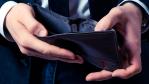 Schlecht verhandelt: Wenn die Kollegen viel mehr verdienen - Foto: slasnyi - Fotolia.com