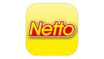 Netto-App: Einkauf per Touch ID auf dem iPhone bezahlen - Foto: valuephone GmbH