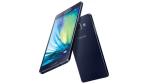 Galaxy A7 & A9: Details zu Samsungs neuer Galaxy-A-Serie - Foto: Samsung