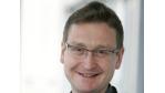 Rolf Röwekamp