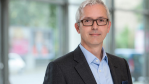 CIO des Jahres 2014 - Mittelstand: ImmoScout - Eigener Herd ist Goldes wert - Foto: Immobilien Scout GmbH