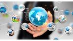 Von stationären PCs hin zu Wearables: Ubiquitous Computing ist Realität - Foto: nopporn, Shutterstock.com