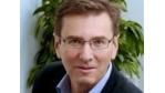Klaus Manhart