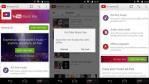 YouTube Music Key: YouTube startet Abo-Dienst für Musik - Foto: Youtube
