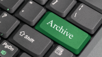 Herausforderung Integration: Die E-Mail-Archivierung in der Cloud hakt noch - Foto: JJ'Studio - Fotolia.com
