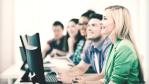 Lernen und arbeiten: In 18 Monaten zum IT-Berater - Foto: S Productions - fotolia.com