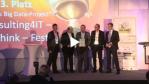 Best in Big Data 2014, InsideAR und mehr: Videos und Tutorials der Woche