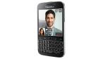 """Bold-Nachfolger mit Trackpad: Blackberry will mit dem """"Classic"""" alte Fans zurückgewinnen - Foto: Blackberry"""