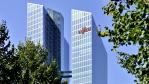 Fujitsu Forum: Fujitsu bringt sich für neue Märkte in Stellung - Foto: Fujitsu