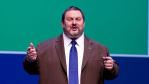 IT-Agenda für 2015: Gartner heißt CIOs willkommen im dritten IT-Zeitalter - Foto: Gartner
