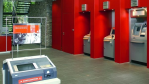 Kommentar: Kommt die Digitalisierung der Banken zu spät? - Foto: Deutscher Sparkassen- und Giroverband