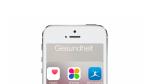 Gesundheit in der Cloud: Apple Health - Möglichkeiten und beliebte Apps - Foto: Apple