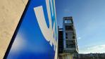 McDermott beendet Logo-Diskussion: SAPs Markenzeichen bleibt blau - Foto: SAP / Stephan Daub