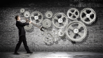Cloud-Marktplätze: Hier finden Sie Web-Tools für Ihr Unternehmen - Foto: Sergey Nivens - Fotolia.com