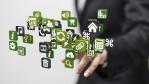 Enterprise Mobility - Wo geht die Reise hin?: 2015 steht im Zeichen des Mobile Enterprise - Foto: vege - Fotolia.com