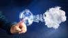 Experton-Analyse der Cloud-Marktplätze in Deutschland