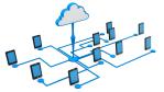 IT-Security und Datenschutz: 9 Anforderungen an einen Cloud-Vertrag - Foto: hywards, Fotolia.de