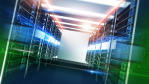 Virtualisierung: Windows 10 / Windows Server Next - das ist neu in Hyper-V - Foto: Tomasz Zajda, Fotolia.de