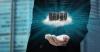 Unternehmensstrategien 2015 Virtualisierung