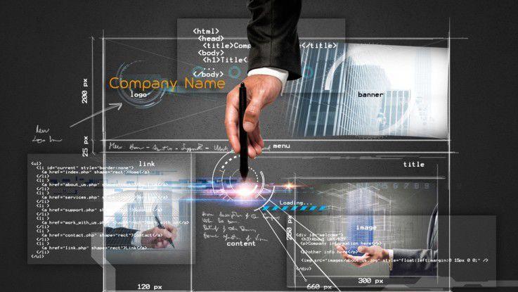 Eine Vielzahl von Tools vereinfacht die Systemverwaltung und erweitert das Betriebssystem um wichtige Funktionen.