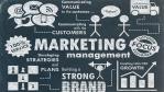 Big Data | Marketing Studie 2015: Personalisiertes Marketing auf dem Vormarsch - Foto: treenabeena, Fotolia.de