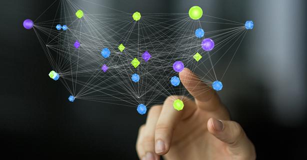 Router, Switches, Hub und Co.: Ratgeber: Was ist was im Netzwerk? - Foto: vege, Fotolia.com