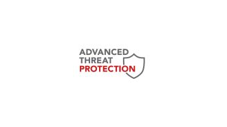 Konferenz für IT-Security-Verantwortliche am 4. Dezember: Advanced Threat Protection