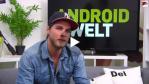 Videotipps: 10 Tricks für Android 5.0 Lollipop