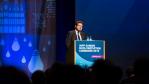 EU-Datenschutzreform: Die künftige Rolle des Datenschutzbeauftragten - Foto: IAPP