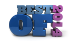"Arbeitgeber, Gehalt, Dresscode: Best of ""Karriere"" 2014 - Foto: ottawawebdesign - fotolia.com"
