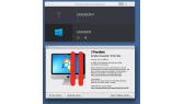Virtualisierung auf dem Desktop: Parallels 10