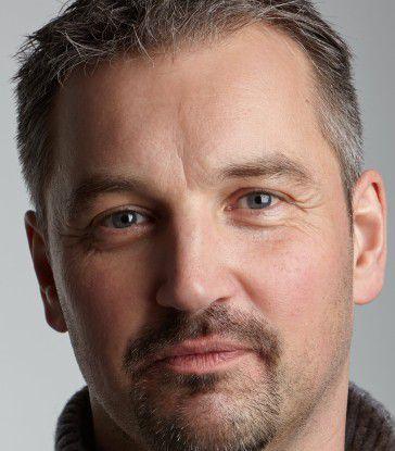 Bert Schulze weist auf die unterschiedlichen Lizenzierungsmodelle der Cloud-Provider hin.