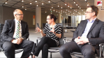 """Qualitäts- und Risiko-Management: Mobile Anwendungen - """"der nächste heiße Scheiß"""""""