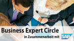 "Evidenzbasiertes Projektmanagement: Von ""Failure is not an option"" zu ""Fail early, fail often, fail cheap"" - Foto: Kzenon, Fotolia.com"