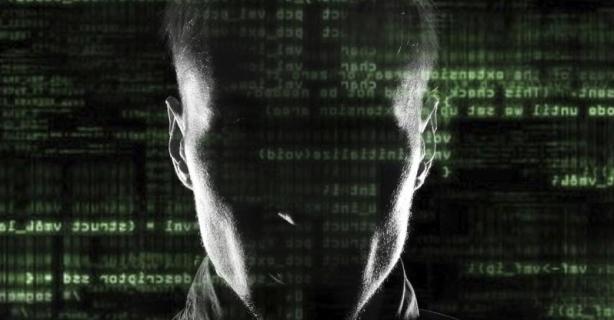 Sicherheitsrisiko Smart Home: Die Hacker kommen durch den Kühlschrank - Foto: Thinkstock/getty images