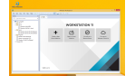 Virtualisierung auf dem Desktop: VMware Workstation 11: Virtualisierungs-Profi