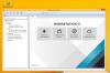 Virtualisierung auf dem Desktop: VMware Workstation 11