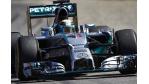 150 Sensoren und ein ausfallsicheres Netz: Wie die IT Mercedes zum Weltmeister machte - Foto: Mercedes AMG Petronas