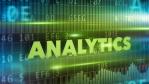 Big Data: Wie Analytics die Welt übernehmen - Foto: scandinaviastock - Fotolia.com