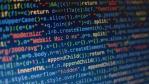 Honorarvergleich IT-Freiberufler: Java bleibt Spitzenreiter - Foto: awesomephant - Fotolia.com