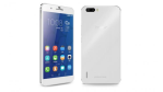 Mit Dual-Kamera: Huawei stellt Honor 6 Plus vor - Foto: Huawei