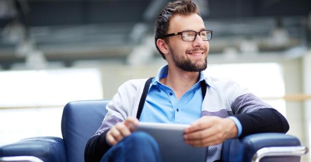 HR und Tools für die Bewerbung: Warum Recruiting an der Software scheitert - Foto: pressmaster - Fotolia.com