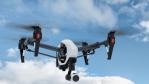 CES 2015 : Spannende neue Drohnen und fliegende Kameras - Foto: DJI